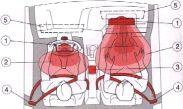 volvo-850-1995-airbag