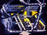 volvo-sips-system