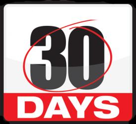 30-hari