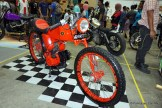 Art Of Speed 2016 Meriah & Awesome_Pandulajudotcomdotmy (51)
