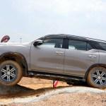 Toyota Fortuner Baharu_Pandulajudotcomdotmy (21)