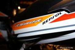Honda RS150R_Pandulajudotcomdotmy (35)