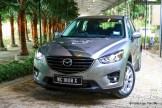 Mazda CX-5 Diesel Skyactiv-D_Pandulajudotcomdotmy (16)