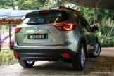 Mazda CX-5 Diesel Skyactiv-D_Pandulajudotcomdotmy (17)