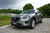 Mazda CX-5 Diesel Skyactiv-D_Pandulajudotcomdotmy (22)