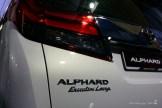 Toyota Alphard & Vellfire_Pandulajudotcomdotmy (20)