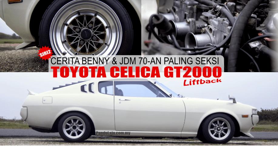 benny-dan-celica-ra28