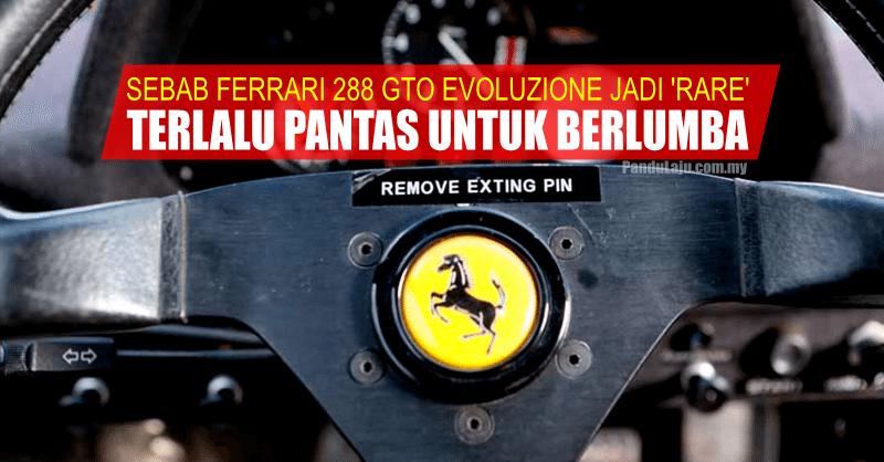 ferrari-288-gto-evoluzione-bg
