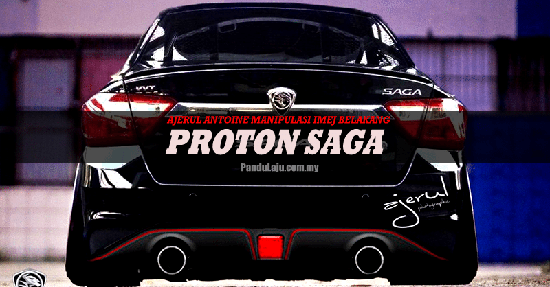 proton-saga-ajerul-antoine-bg