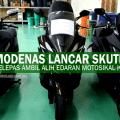 skuter-modenas-kymco-bg