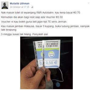 rnr-autobahn-jerman-mutalib-uthman