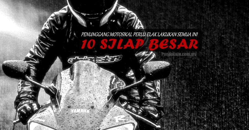 10-silap-besar-bg