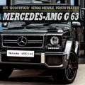 mercedes-amg-g-63-bg