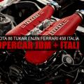 supercar-toyota-86-ferrari-458-italia