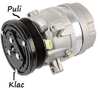 klac-kompresor