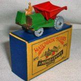 matchbox-1953