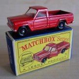 matchbox-ford-ranger