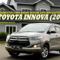 toyota-innova-2016