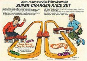 trek-lumba-hot-wheels