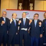 Perodua Jenama No.1 Kegemaran Rakyat Malaysia Sepanjang 2016