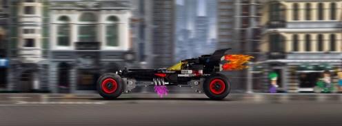lego-batmobile-2