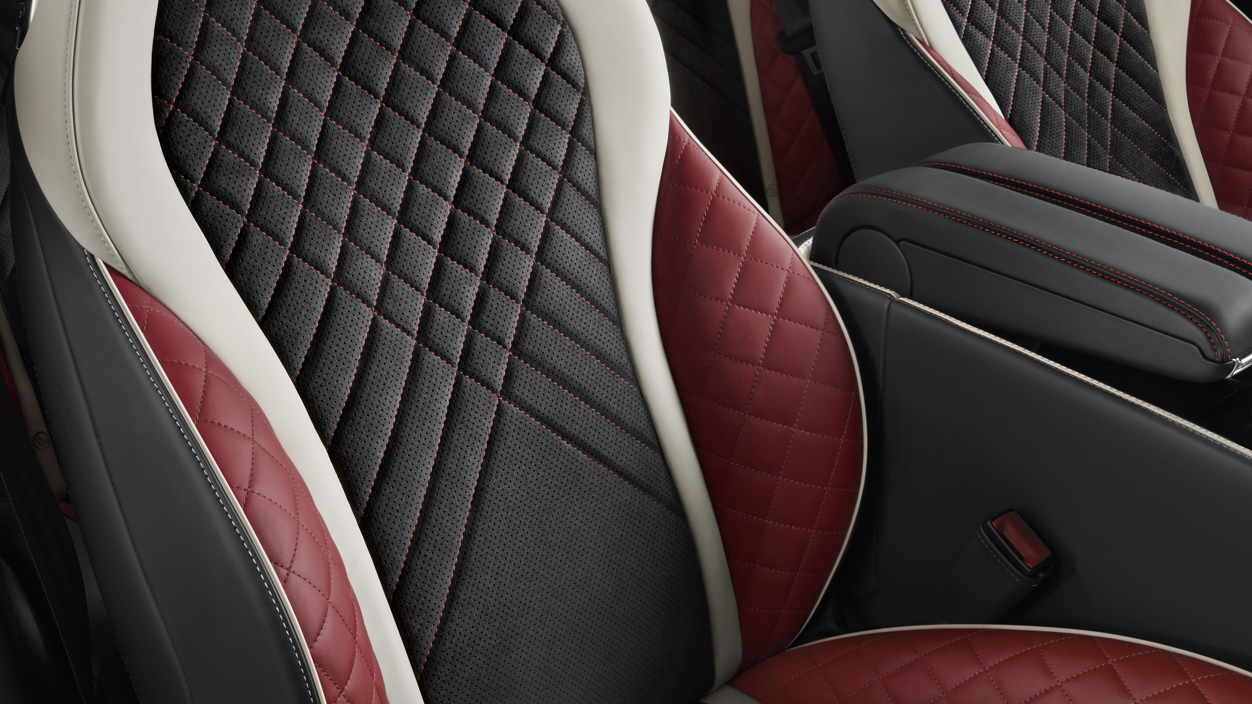 supersports-seat-1