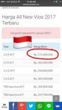 khairul-ezwan-harga-vios-indo-2017
