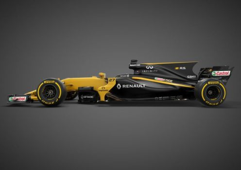 renault-rs17-3