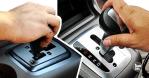 Lakukan 5 Tabiat Ini Jika Mahu Gear Automatik Anda Rosak