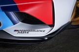 BMW M2 MotoGP Safety Car.22