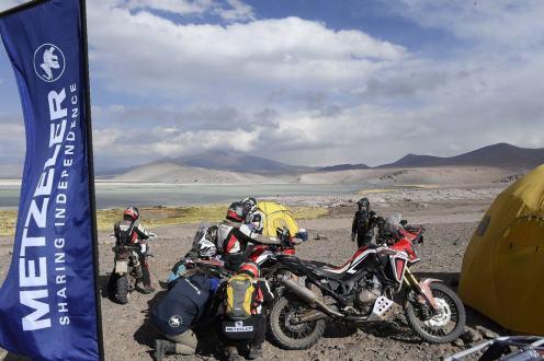 Honda Africa Twin-adventure-records-14