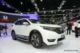 Honda CR-V 2017 Malaysia_PanduLaju (41)