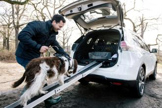 nissan-x-trail-4dogs-concept-1