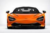 2018-McLaren-720S-4