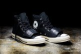 Converse-X-Neighborhood-Chuck-Taylor-2