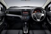 Perodua Bezza 2017 Facelift_PanduLaju (3)