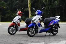 Demak_EXPLORER 150_Malaysia_PanduLaju (3)