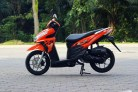 Demak_XPLOR 150_Malaysia_PanduLaju (8)