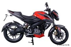 Modenas NS200 Malaysia_PanduLaju (11)
