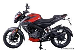 Modenas NS200 Malaysia_PanduLaju (15)