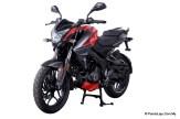 Modenas NS200 Malaysia_PanduLaju (16)