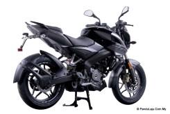 Modenas NS200 Malaysia_PanduLaju (4)