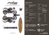 RS Brochure-02