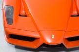 Rosso-Dino-Ferrari-Enzo-7
