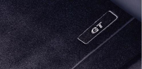 Volkswagen Vento GT Malaysia_PanduLaju (4)