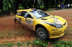 alister-mcrae-proton-motorsports-malaysia-2012-pandulaju