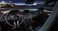 mercedes-benz-gla-45-4matic-2