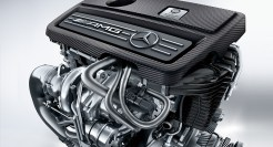 mercedes-benz-gla-45-4matic-3