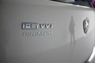 proton-iriz-facelift-premium-2017 (10)