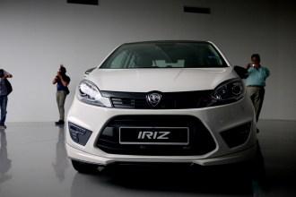 proton-iriz-facelift-premium-2017 (5)